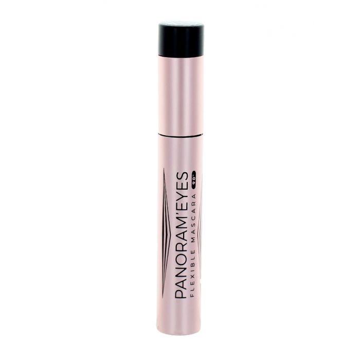 Douglas Mascara Panoram'Eyes Flexible 9.4 g 3in1 Black