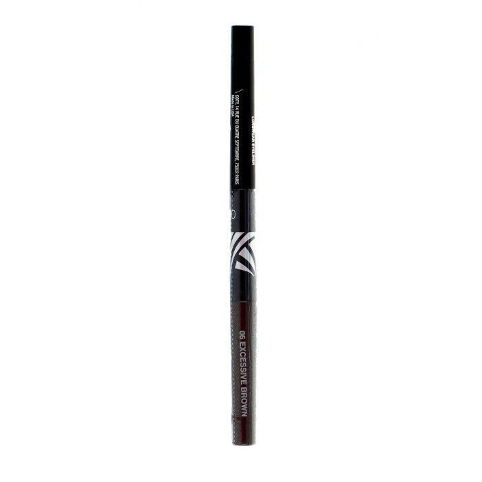 Max Factor Creion contur Ochi retractabil 06 Excessive Brown