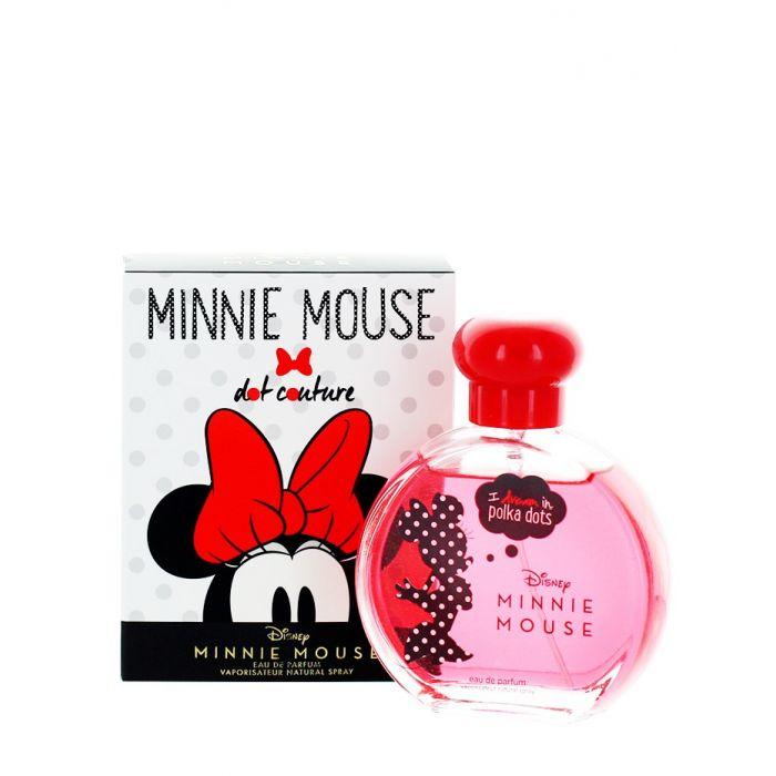 Disney Minnie Mouse Parfum 50 ml Dream