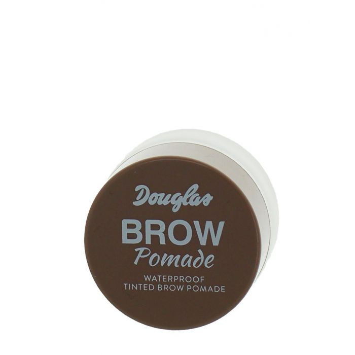 Douglas Crema-Gel pentru sprancene 4.3 g 01 Blonde Waterproof