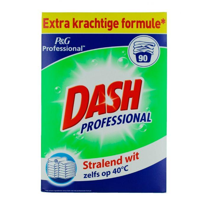 Dash Detergent automat 5.85 kg 90 spalari Professional