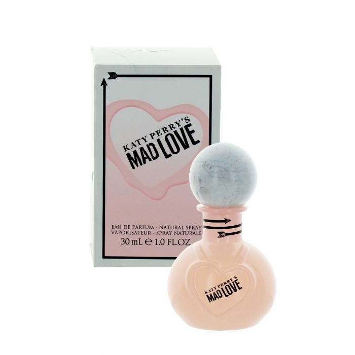 Katy Perry Parfum femei in cutie 30 ml Mad Love