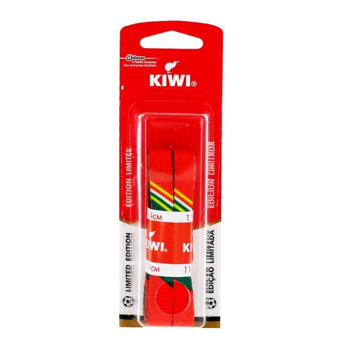 Kiwi Sireturi de pantofi 114 cm Portugal