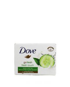 Dove Sapun 100 g Fresh Touch