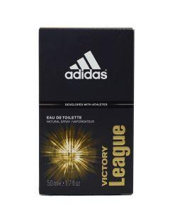 Adidas Parfum barbati in cutie 50 ml Victory League