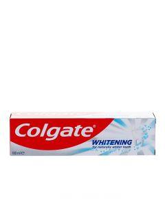 Colgate Pasta de dinti 100 ml Whitening
