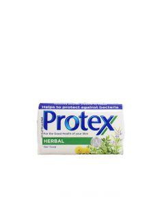 Protex Sapun 90 g Herbal