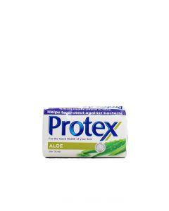 Protex Sapun 90 g Aloe