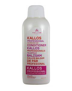 Kallos Balsam de par 1000 ml