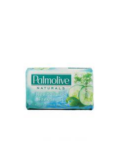 Palmolive Sapun 90g Revitalizing Freshness