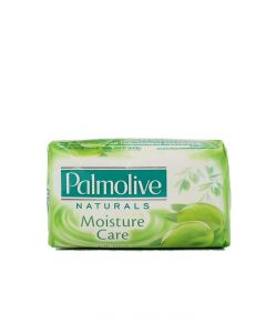 Palmolive Sapun 90g Moisture Care
