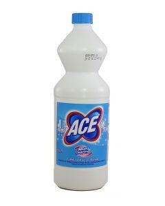 Ace Inalbitor 1 L Regular