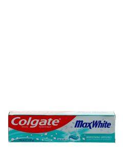 Colgate Pasta de dinti 100 ml Max White Crystal Mint