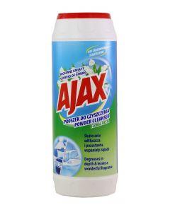 Ajax Praf de curatat 450g Flowers of Spring