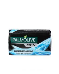 Palmolive Sapun 90g Men Refreshing