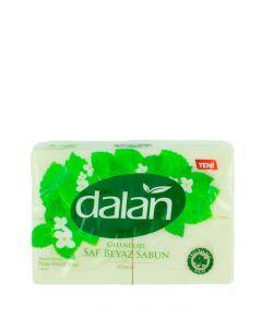 Dalan Sapun de rufe 4X125 g