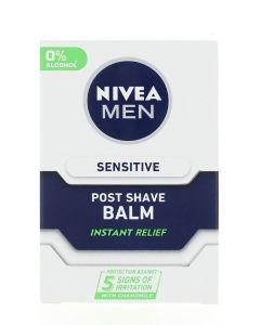 Nivea After shave Balsam 100 ml Sensitive