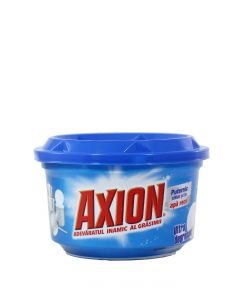 Axion Pasta de curatat 400 g Ultra Degresant