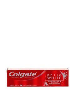 Colgate Pasta de dinti 75 ml Optic White