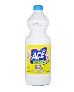 Ace Inalbitor 1 L Lemon