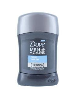 Dove Stick deodorant barbati 50 g Cool Fresh