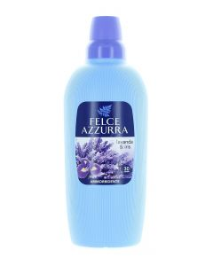 Felce Azzurra Balsam de rufe 2L Lavanda & Iris