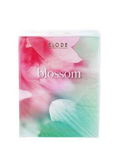 Elode Parfum femei 100 ml Blossom