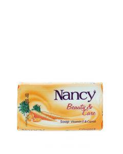 Nancy Sapun 140g Vitamina E