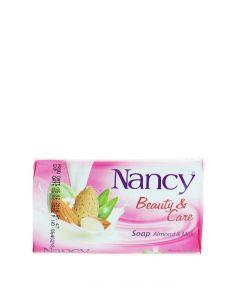 Nancy Sapun 140g Almond
