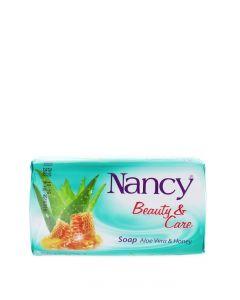 Nancy Sapun 140g Aloe Vera
