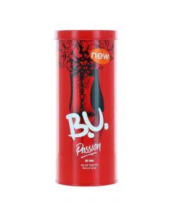 B.U. Parfum femei 50 ml Passion