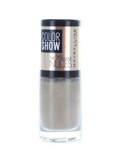 Maybelline Lac de unghii 7 ml Color Show nr.476 Shimmer