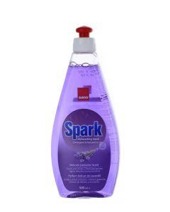 Sano Detergent pentru vase 500 ml Lavanda