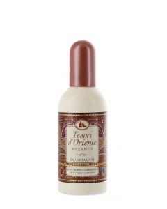 Tesori d'Oriente Parfum 100 ml Byzance