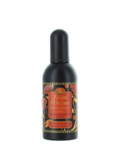 Tesori d'Oriente Parfum 100 ml Japanese Rituals