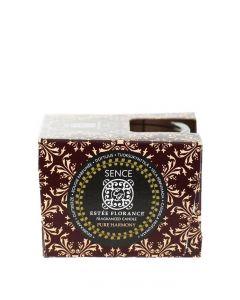 Sence Florance Lumanare odorizanta 85 g Pure Harmony