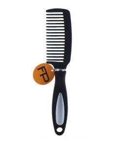 Fashion Professional Pieptan de par 1 buc Comb