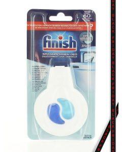 Finish Odorizant pentru masina de spalat vase 4 ml Fesh Scent