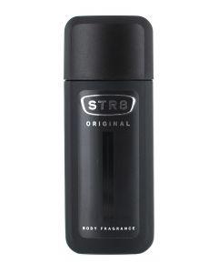 STR8 Spray Natural 75 ml Original
