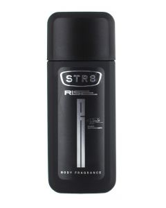STR8 Spray Natural 75 ml Rise