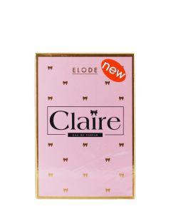 Elode Parfum femei 100 ml Claire