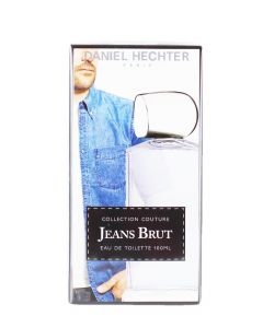 Daniel Hechter Parfum barbati in cutie 100 ml Jeans Brut