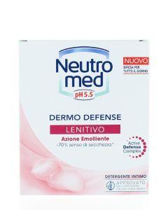 Neutromed Sapun lichid intim 200 ml Lenitivo