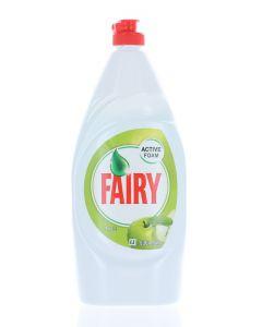 Fairy Detergent pentru vase 800 ml Apple