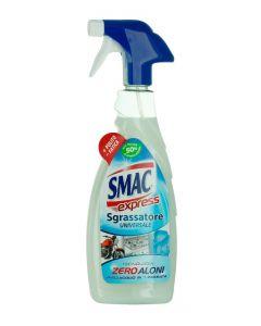 SMAC Express Degresant universal cu pompa 650 ml Sgrassatore Universale