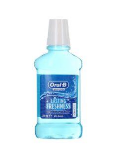 Oral-B Apa de gura 250 ml Arctic Mint