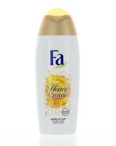 Fa Gel de dus 400 ml Honey Creme