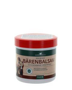 Herbamedicus Balsam gel puterea ursului 250 ml