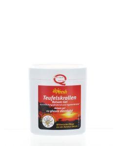 Alpi Fresh Balsam-gel cu gheara diavolului 250 ml