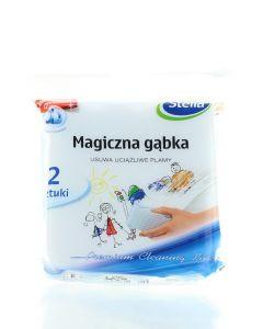 Stella Burete magic 3D 2 buc